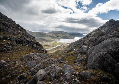 Cuillin Hills | Elgol View