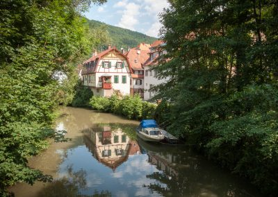Neckargmünd